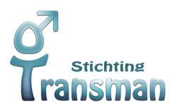 Stichting Transman