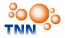 Transgender Netwerk Nederland