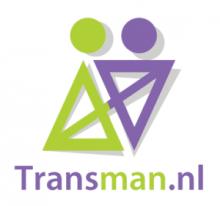 Transman.nl