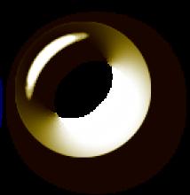 Bij Jove - Energiewerk, coaching, sjamanisme